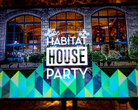 2018-H4H-House-Party